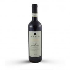 Vino Nobile Montepulciano DOCG Casina di Doro - 2012 - Azienda Agricola Canneto
