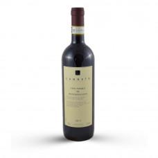 Vino Nobile Montepulciano DOCG 2013 - Azienda Agricola Canneto