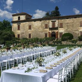 Azienda Agricola Malenchini