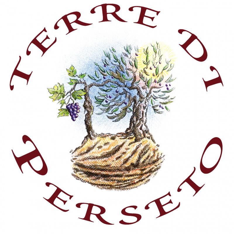 Terre di Perseto - Vino e olio