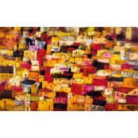 N.21 Peripezie accordive - Luciano Pasquini