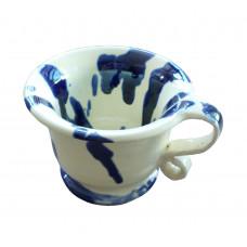 Tazza - Ceramiche d'arte Dolfi