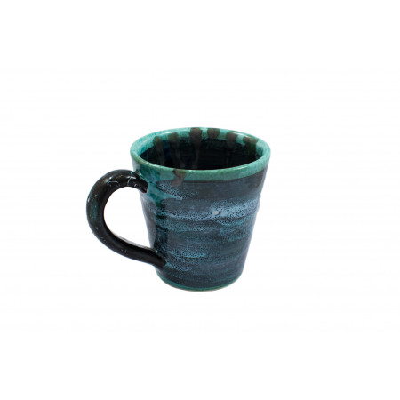 Mug - Officine Fiorentine
