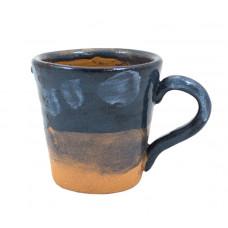 Tazza da caffè - Officine Fiorentine