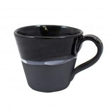Tazza da caffè macchiato - Officine Fiorentine