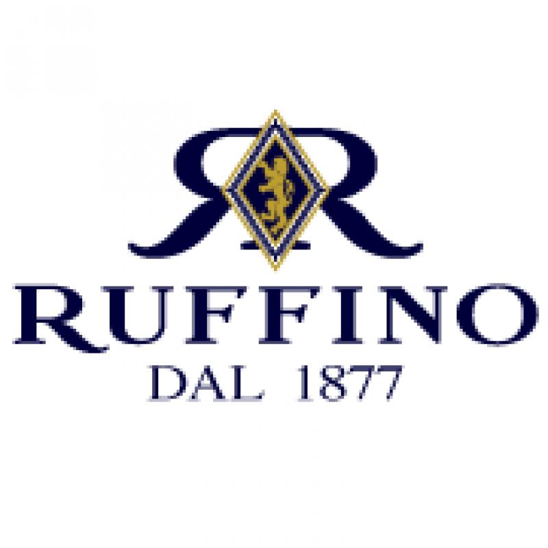 Ruffino - I Magnifici 4