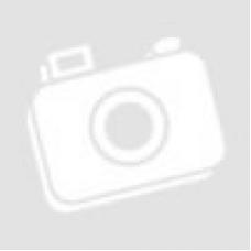Album fotografico formato 26x28 - 50 pagine - Carta Fiorentina di Viola Gambassi